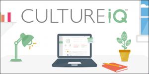 CultureIQ Image