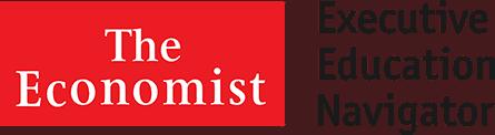 Economist Navigator Logo